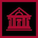 Banks-150x150