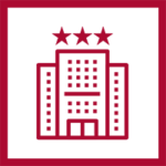 hotels-150x150