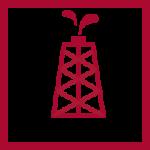Oil-Gas_ca-150x150