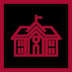 schools-150x150
