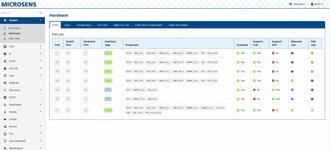 22csm_Screenshot_Webinterface_G7_2_151be2a961
