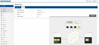 33csm_Screenshot_Webinterface_G7_3_ef67d9cdda
