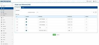 44csm_Screenshot_Webinterface_G7_4_724d70cfdd